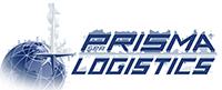 Prisma Logistics